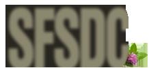 Saskatchewan Forage Seed Development